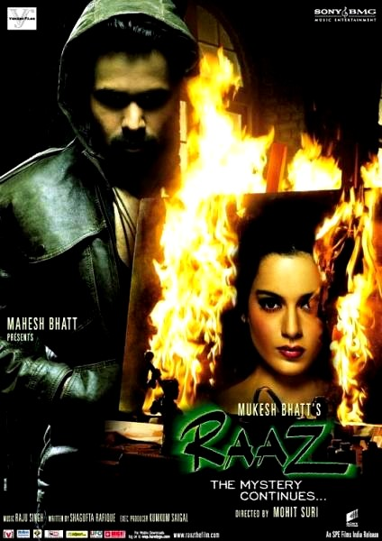 raaz 2002 movie download 720p